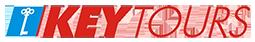 logo Key Tours